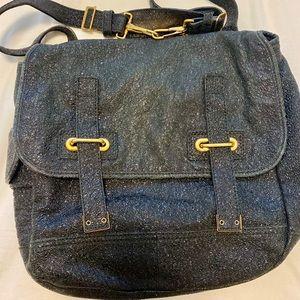 YSL Besace Bag